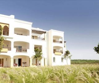 Club Agadir 014