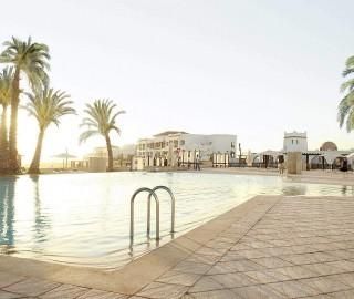 Club Agadir 015