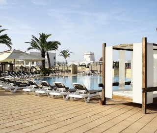 Club Agadir 016
