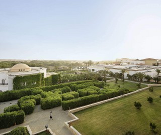 Club Agadir 018