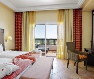 Club Agadir 03