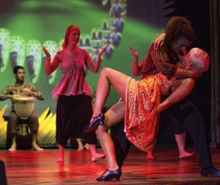 Club Agadir 039
