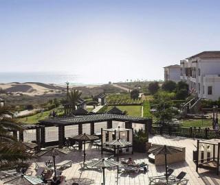 Club Agadir 041