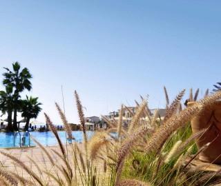 Club Agadir 042