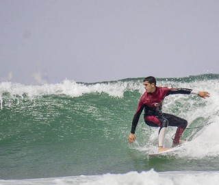 Club Agadir 043