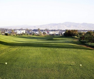 Club Agadir 044