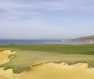 Club Agadir 046