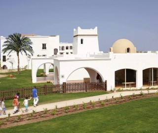 Club Agadir 05