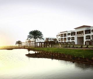 Club Agadir 06