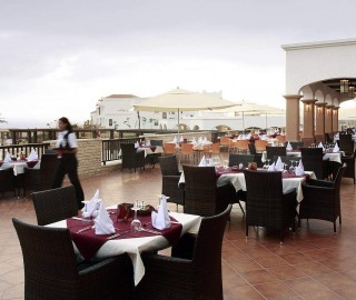 Club Agadir 07