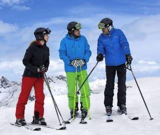 Club Alpenrose Zuers 072