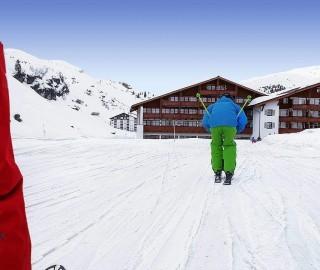 Club Alpenrose Zuers 077