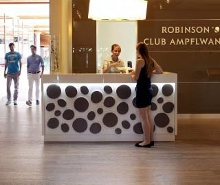 Club Ampflwang 035