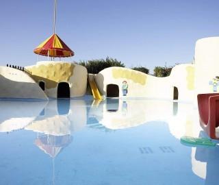 Club Apulia 010