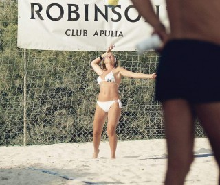 Club Apulia 012