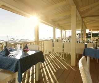 Club Apulia 036