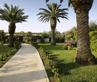 Club Apulia 037