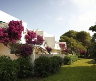 Club Apulia 038