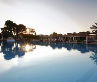 Club Apulia 040
