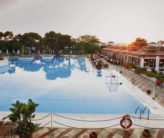 Club Apulia 041