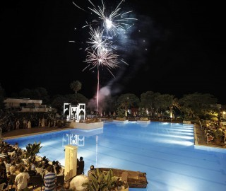 Club Apulia 053