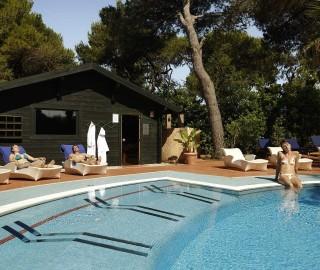 Club Apulia 055