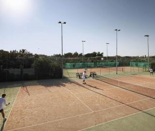 Club Apulia 056