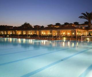 Club Apulia 064