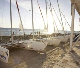 Club Apulia 08
