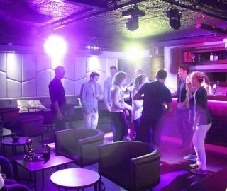 Club Arosa 028