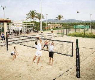 Club Cala Serena 018
