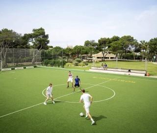 Club Cala Serena 027