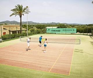 Club Cala Serena 036