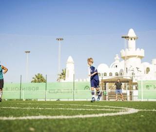 Club Djerba Bahiya 010