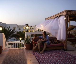 Club Djerba Bahiya 014