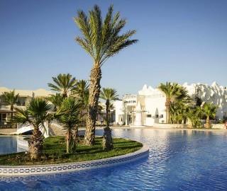 Club Djerba Bahiya 015