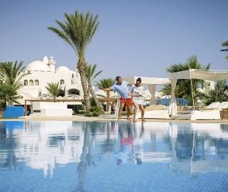 Club Djerba Bahiya 027