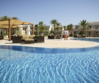 Club Djerba Bahiya 028