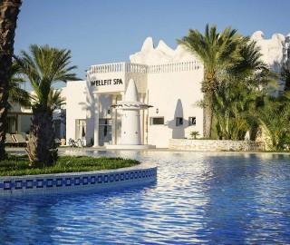 Club Djerba Bahiya 029