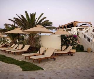 Club Djerba Bahiya 030
