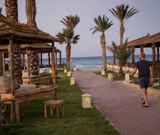 Club Djerba Bahiya 031