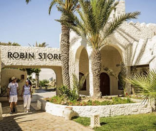 Club Djerba Bahiya 033