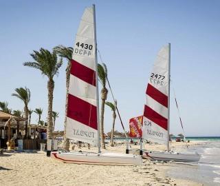 Club Djerba Bahiya 034