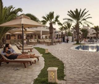 Club Djerba Bahiya 036