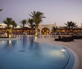 Club Djerba Bahiya 037