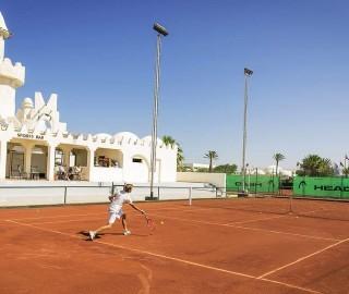 Club Djerba Bahiya 043