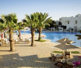 Club Djerba Bahiya 046