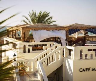 Club Djerba Bahiya 047