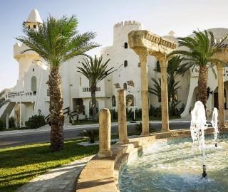 Club Djerba Bahiya 048