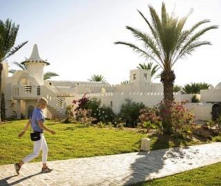 Club Djerba Bahiya 049